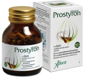 prostyron advanced