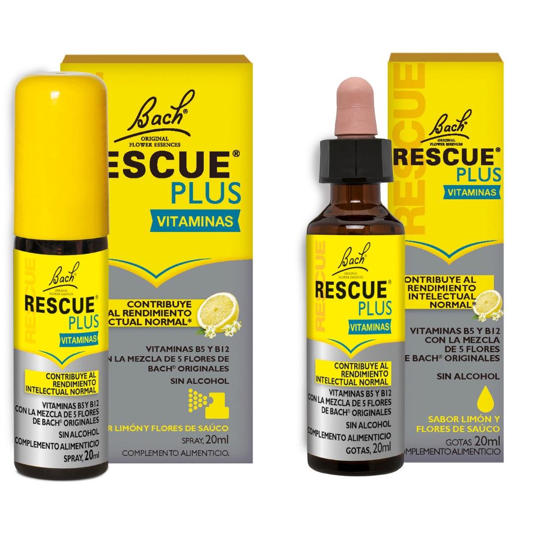 rescue-plus (1)