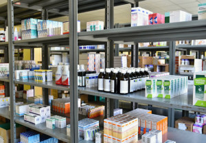 Almacen_farmacia
