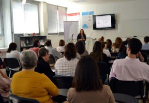 El Colegio de Farmacéuticos de Ciudad Real organiza una charla sobre vacunación