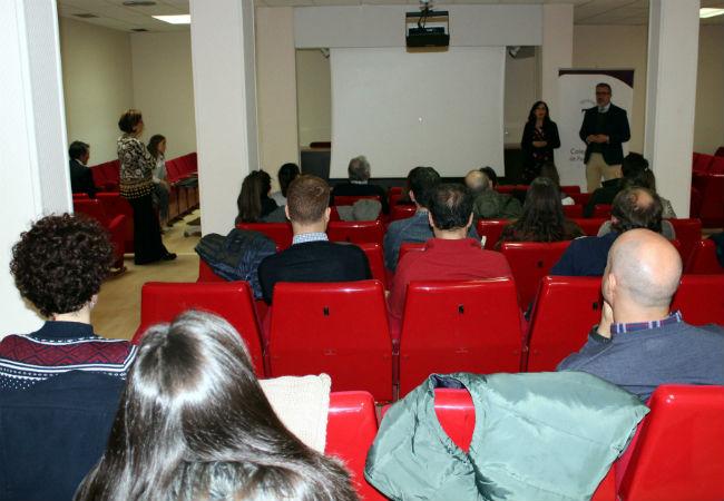 Cof TO presentacion curso