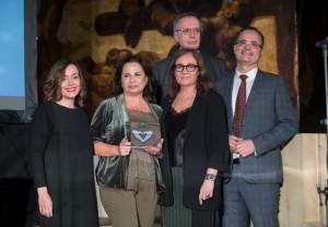 La Roche-Posay celebra la VI edición de Dermatólogos desde el corazón