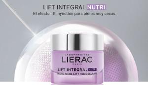 Lift integral nutri_Lierac
