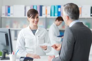 El Grupo Cofares se hace cargo del suministro de medicamentos a 12 hospitales de Cataluña