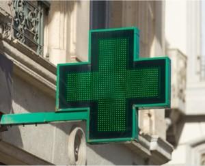 cruz verde 2