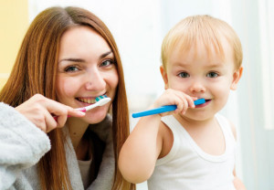 La importancia de una buena salud dental