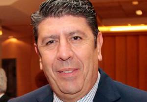 El Grupo Cofares nombra al Dr. Manuel Vilches director corporativo de Salud, Internacional e Innovación