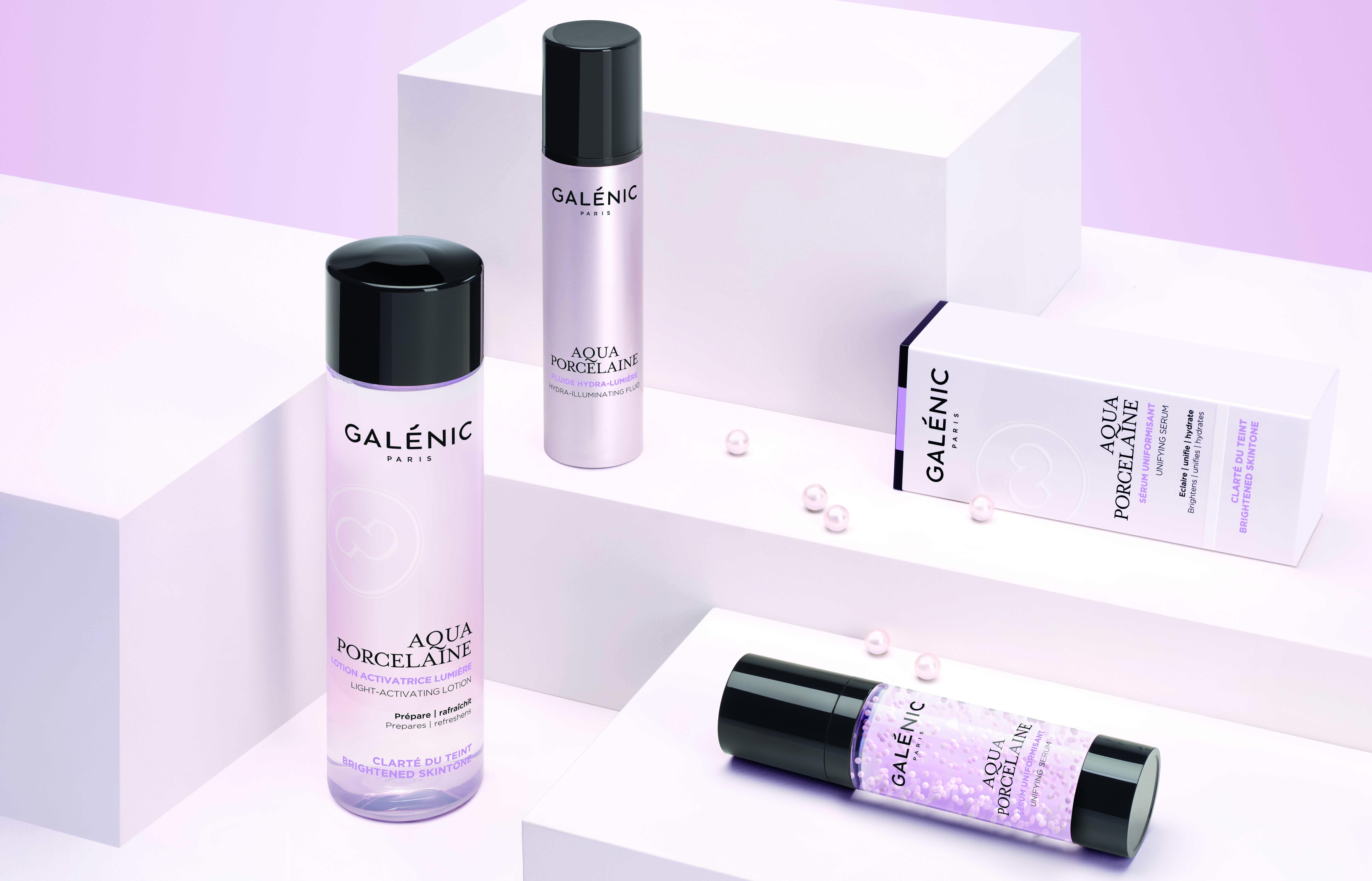 galenic-aqua-porcelaine