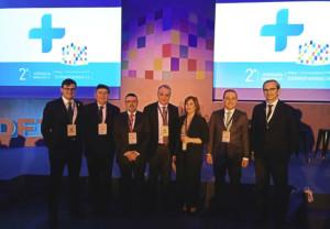 La farmacia andaluza avanza hacia una atención más personalizada en dermofarmacia
