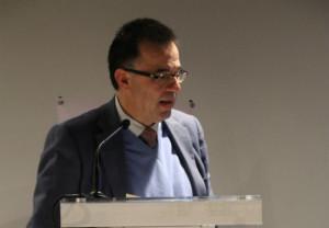Antonio Ortega Gallego