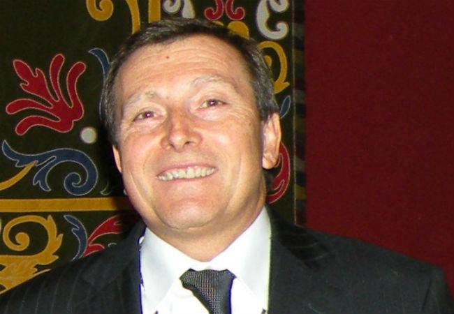 santiago-andrés