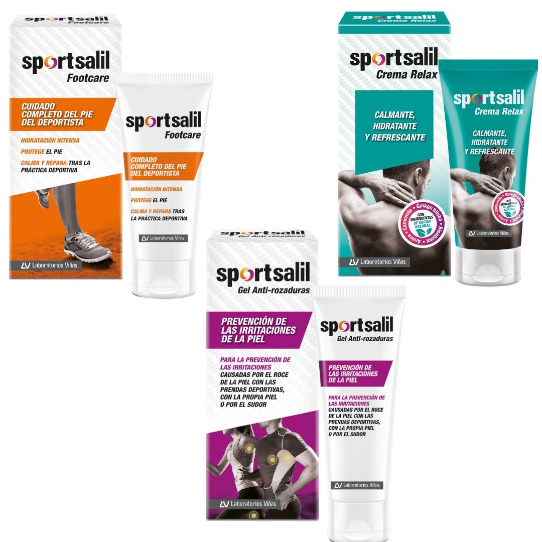 sportsalil-nuevos-productos