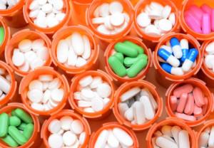 subasta-medicamentos-ceofa