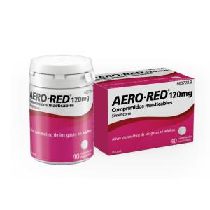 aero-red