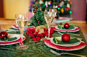 christmas-table-1909797_640 (1)