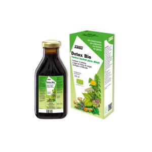 detox-bio-salus