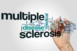 El 70% de los afectados por esclerosis múltiple son mujeres