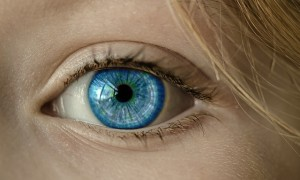 Factores de riesgo para los ojos en invierno