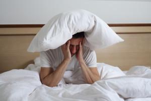 Ysana lanza un consultorio online para mejorar la calidad del sueño
