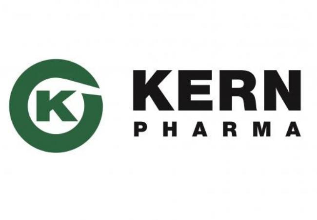 kern-pharma