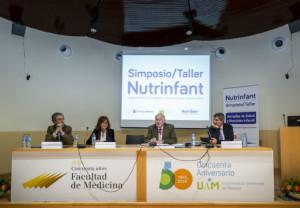 Alergia a la proteína de leche de vaca: mitos y realidades