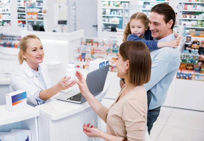 suplementos-alimenticios-farmacia