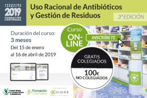 2018-RRSS-PFNC-Uso-Racional-Antibioticos-3aED-03