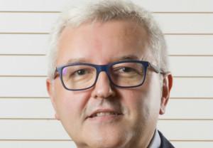 Carlos Varela Sánchez-Caballero elegido vicepresidente de la patronal europea de la GIRP