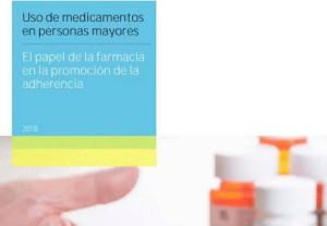CGCOF lanza la versión en castellano del informe de la FIP