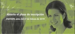 Cinfa convoca la novena edición de sus Premios a la Innovación en la Farmacia Comunitaria