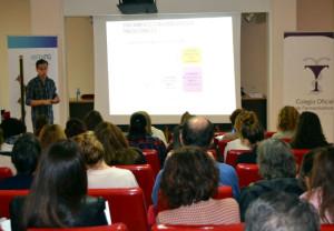 Farmacéuticos Toledo: curso sobre el abordaje del dolor irruptivo oncológico