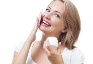El cuidado de la piel alcanza casi el 50% del negocio en el canal farmacia