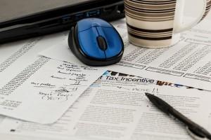 CofmS31 informa sobre las principales novedades fiscales en la Comunidad de Madrid para 2019