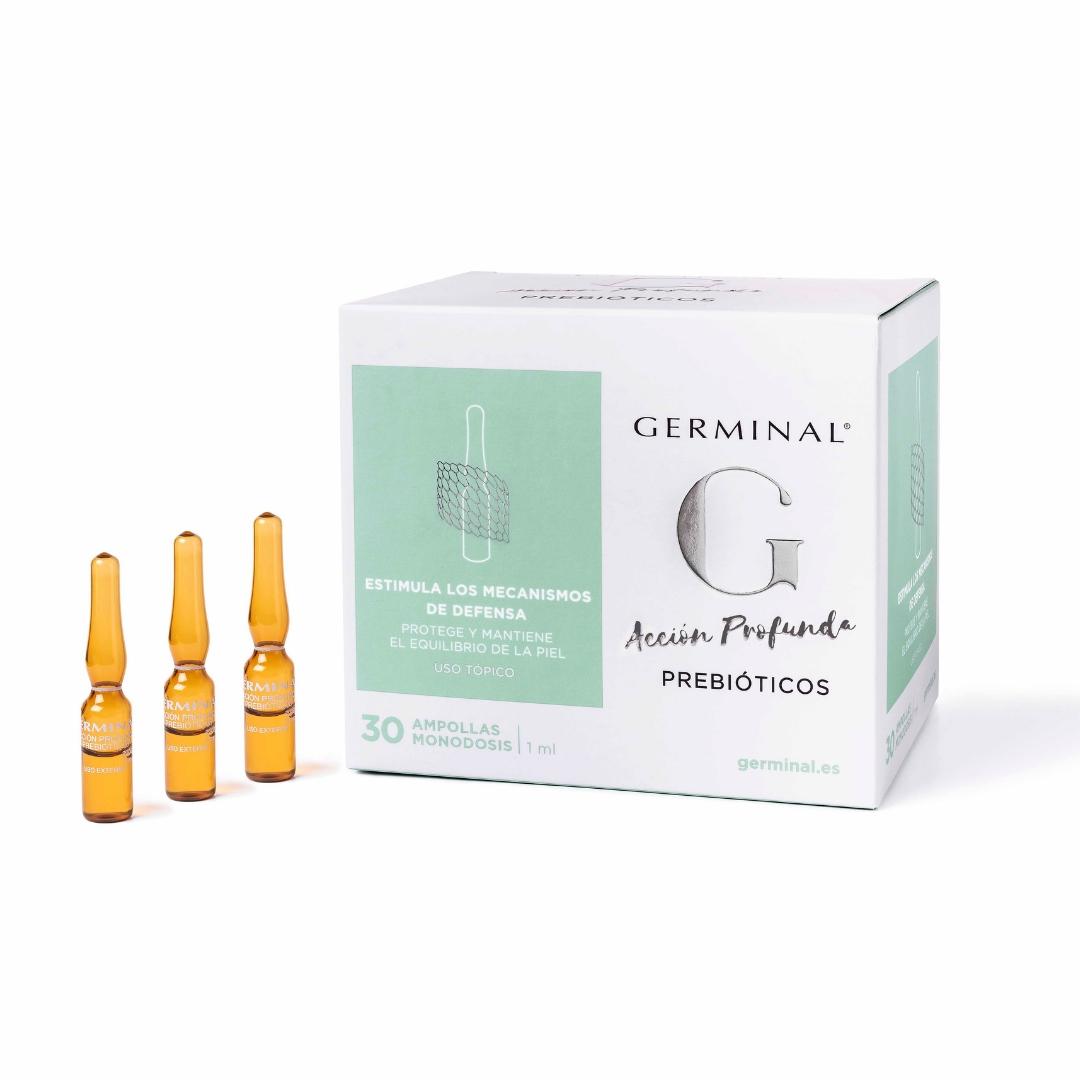 germinal-prebioticos