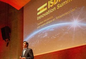 Isdin presenta las últimas innovaciones en fotoprotección