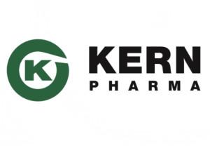 Kern Pharma evalúa la responsabilidad social de su cadena de suministro