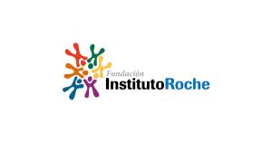 La Fundación Instituto Roche celebra su 15 aniversario