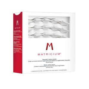 matricium-bioderma