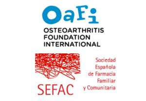 La fundación OAFI se adhiere a las propuestas en cronicidad y atención farmacéutica domiciliaria de Sefac