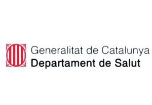 Cataluña se incorpora a la interoperabilidad de la historia clínica electrónica en el Sistema Nacional de Salud