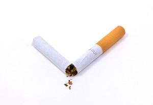 tabaco-medioambiente
