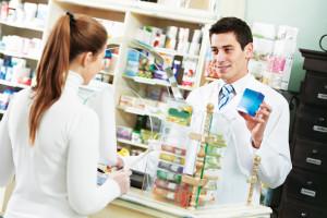 Las 22.000 farmacias españolas inician el nuevo sistema contra los medicamentos falsificados