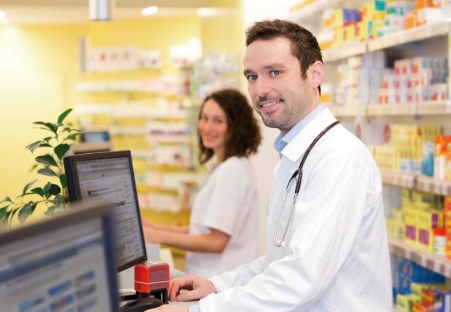 acuerdo-farmacia-enfermería