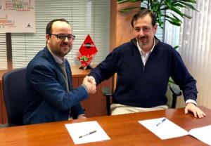 Angelini renueva su colaboración con Banco Farmacéutico