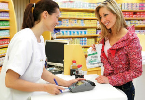 Autenticidad y venta consultiva en la farmacia para incrementar las ventas