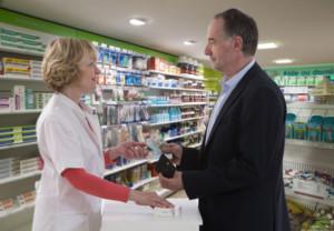Sefar, sobre el cierre de farmacias rurales
