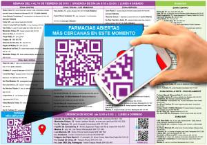 farmacias-sevilla-codigoQR