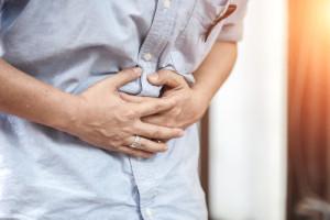 La alteración funcional del intestino puede estar detrás de muchas enfermedades