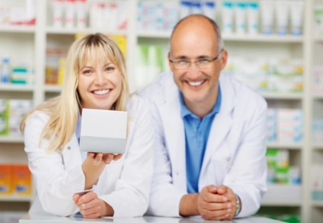 guia-atencion-farmacia