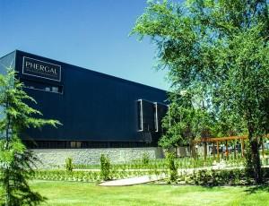 Phergal Laboratorios abre las puertas de sus instalaciones en Torrejón de Ardoz